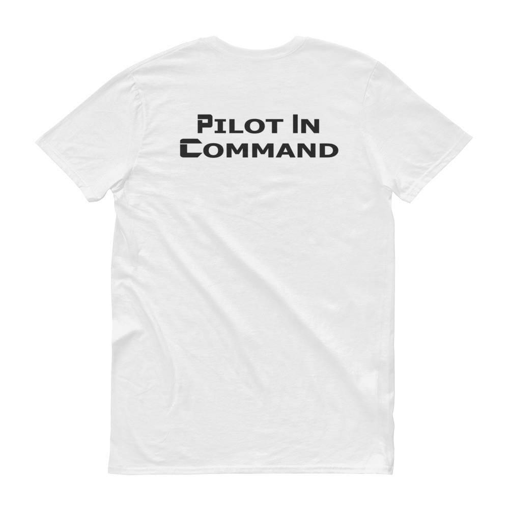 Drone Wear T-Shirt