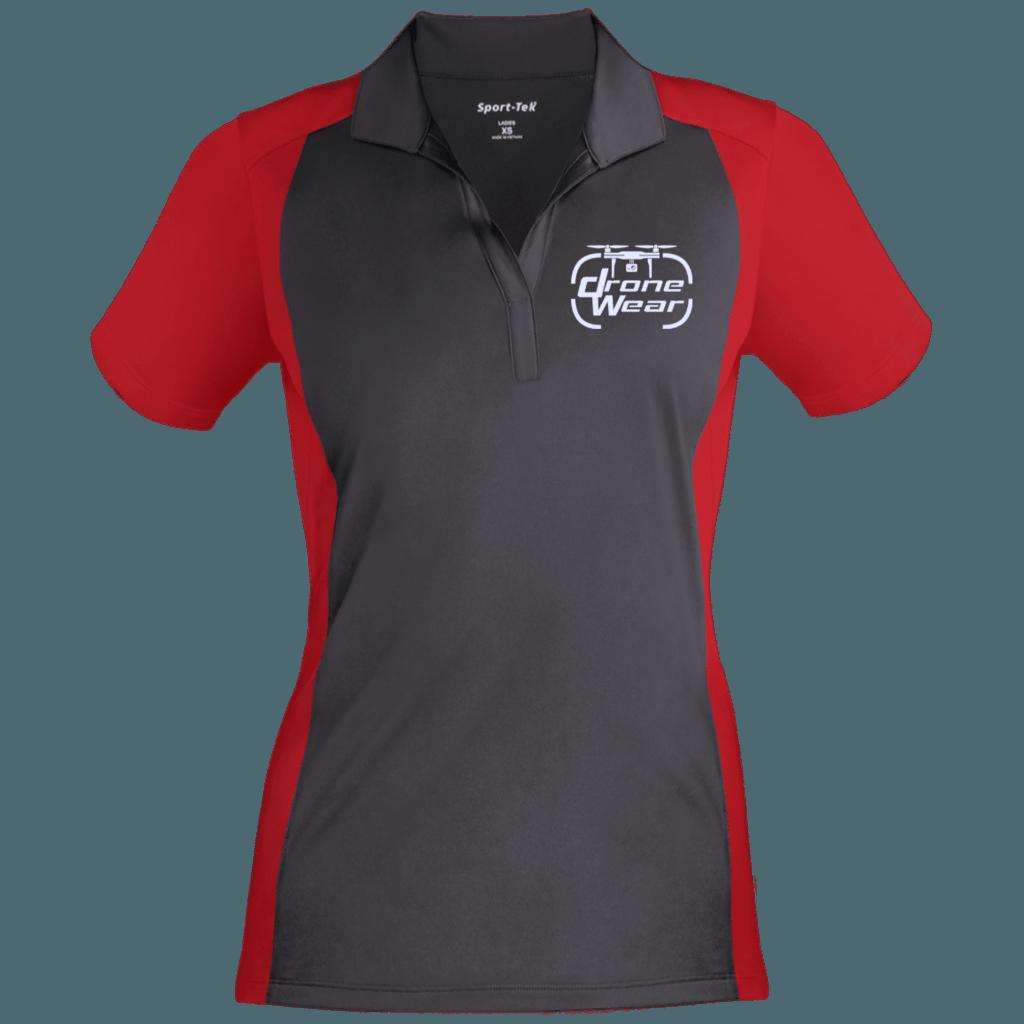 Drone Wear Shirt