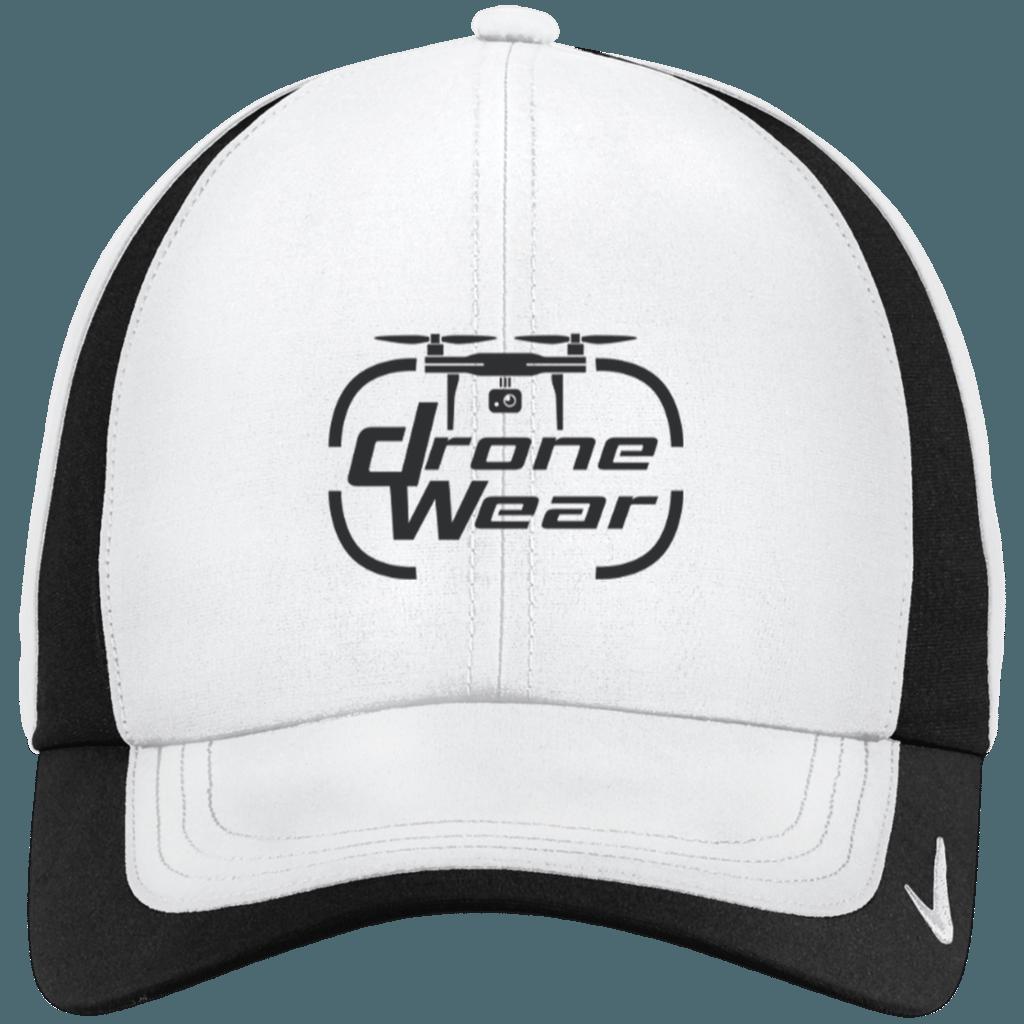 Drone Wear Nike Hat