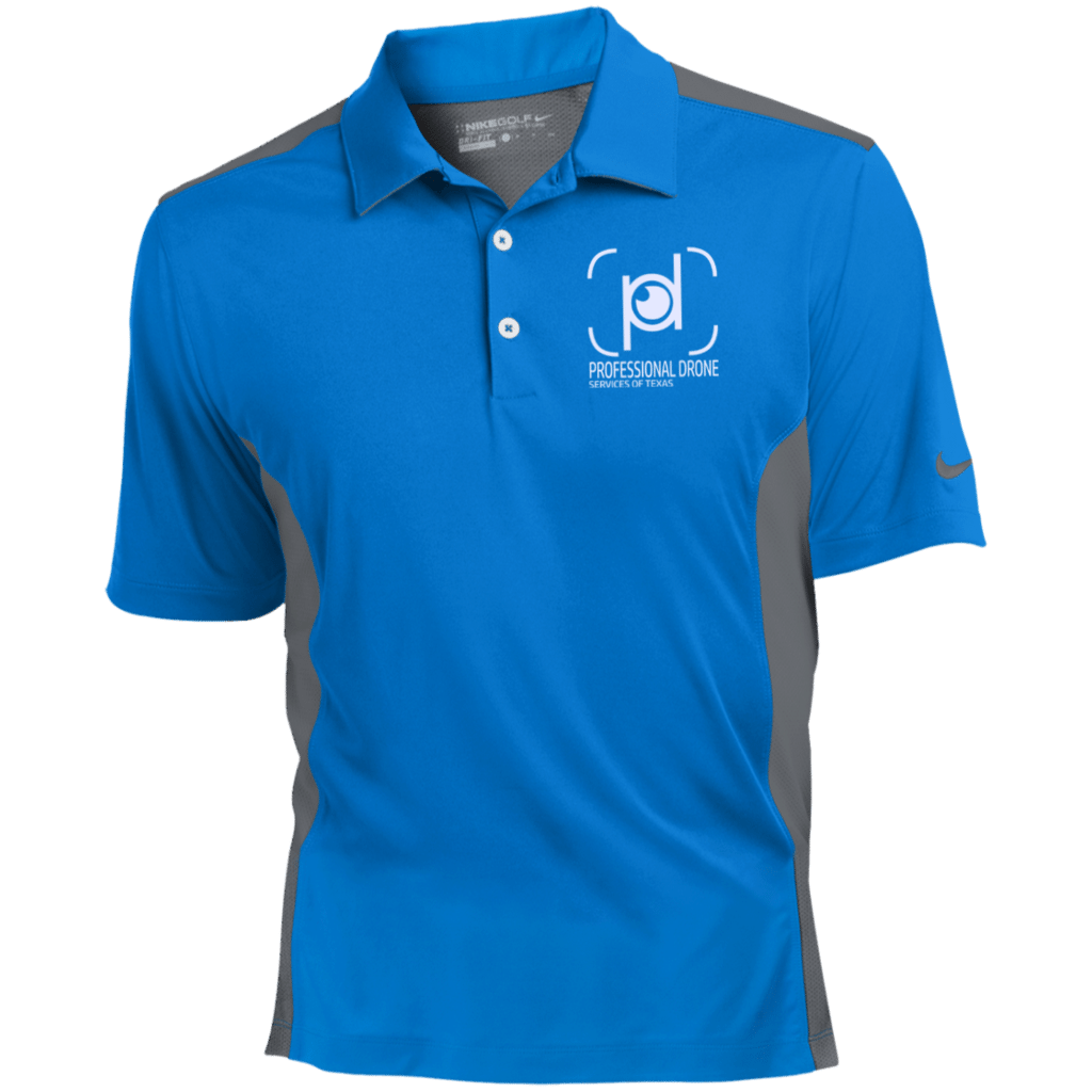 Professional Drone Services Shirt